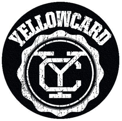 The seventh full major release from florida 2019s yellowcard shows a band that has adapted and matured over their lives